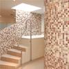 Hess Fliesen Mosaik
